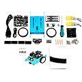 mBot - STEM Educational Robot kit - WiFi