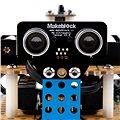 mBot - Starter robot kit