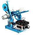 mBot - Ultimate robot kit