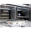 Datacom IPC975 BK 580mm