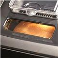Morphy Richards Premium Plus Breadmaker 48319