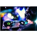 Razer Adaro DJ