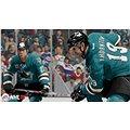NHL 15 CZ - PS3