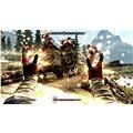 The Elder Scrolls: Skyrim - PS3