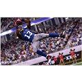 Madden NFL 16 - PS3
