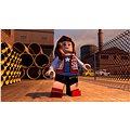 Lego Avengers - PS3