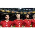 UEFA EUR0 2016 PES - PS3