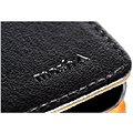 MOSH pro Lenovo A2010 černé