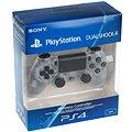 Sony PS4 DualShock 4 (Crystal)