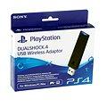 Sony PS4 Dualshock 4 USB Wireless Adaptor