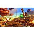 Skylanders: Swap Force (Starter Pack) - PS4