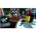 Star Trek: Bridge Crew - PS4 VR