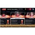 NBA LIVE 2016 - PS4