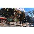 Fallout 4 Pip-Boy Edition - PS4