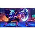 Street Fighter V Steelbook Edition - PS4