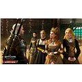 Zaklínač 3: Divoký Hon - O víně a krvi - PS4