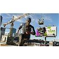 Watch Dogs 2 CZ - PS4