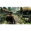 The Elder Scrolls V: Skyrim Special Edition  - PS4