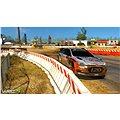 WRC 6: FIA World Rally Championship - PS4
