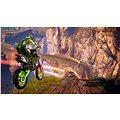 Moto Racer 4 - PS4