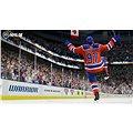 NHL 18 - PS4