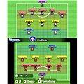 Pocket Football Club - Nintendo 3DS