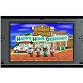 Animal Crossing: Happy Home Designer Card 3set - Nintendo 3DS