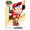 Amiibo Super Mario Diddy Kong