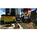 Nintendo Wii U - Lego City: Undercover Select