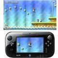 Nintendo Wii U - Nintendo Land Select