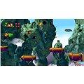 Nintendo Wii U - Donkey Kong Country: Tropical Freeze Select