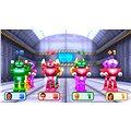 Nintendo Wii U - Party U Selects