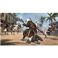 Assassin's Creed IV: Black Flag CZ -  Xbox 360