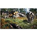 Far Cry 4 CZ -  Xbox 360