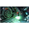 LEGO Star Wars III: The Clone Wars -  Xbox 360