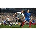 Pro Evolution Soccer 2017 -  Xbox 360