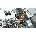 LEGO Star Wars: The Force Awakens -  Xbox 360