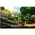 CastleStorm - C2C- Xbox 360