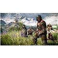 Dragon Age 3: Inquisition - Xbox One