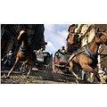 Assassin's Creed: Syndicate Speciální Edice CZ - Xbox One