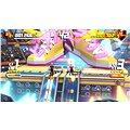 Shape Up (Kinect ready) - Xbox One