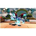 Skylanders SuperChargers Starter Pack - Xbox One