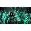 Darksiders 2 Definitive Edition - Xbox One