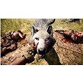 Far Cry Primal - Xbox One
