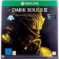 Dark Souls III Collector Edition - Xbox One