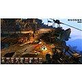 Blackguards 2 - Xbox One