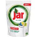 JAR Lemon (60 ks)