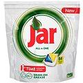 JAR Lemon (84 ks)