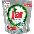 JAR Platinum Green (36 ks)