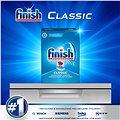 FINISH Classic 68 ks